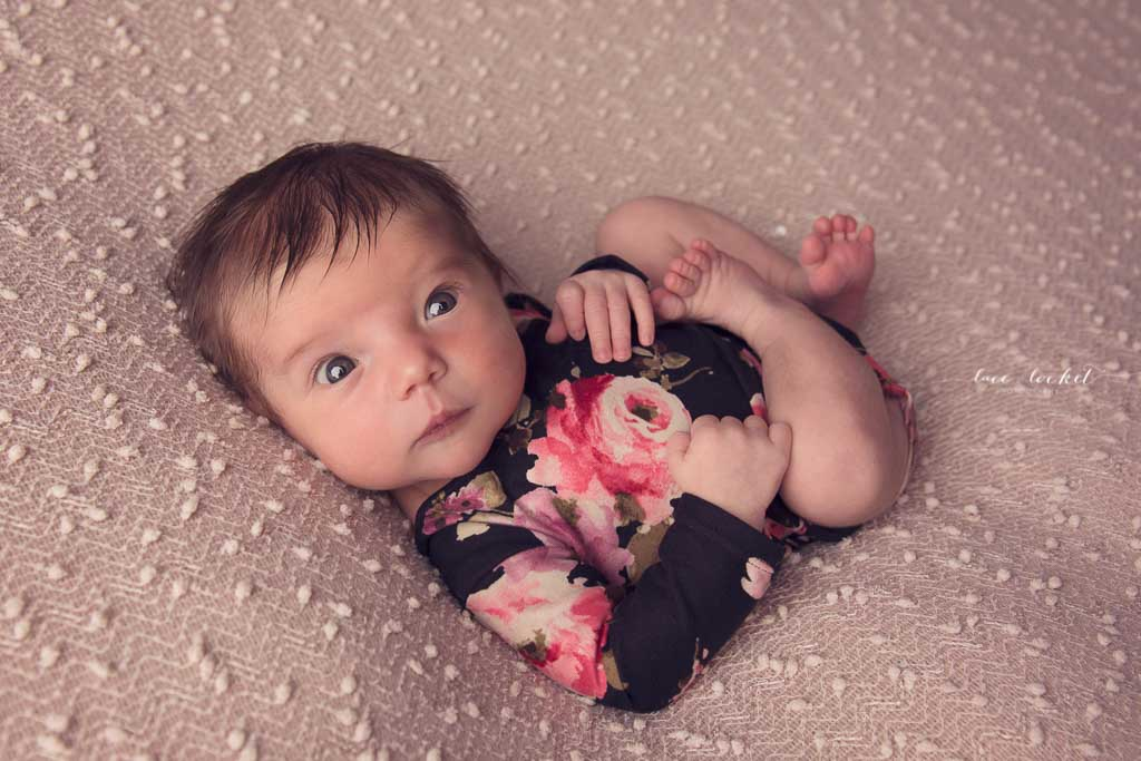 airdrie newborn photographer-lace-and-locket-photo--69.jpg
