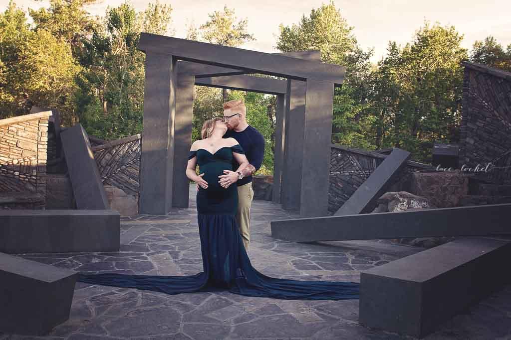 Lace & Locket Photo-Calgary Maternity Photographer--59.jpg