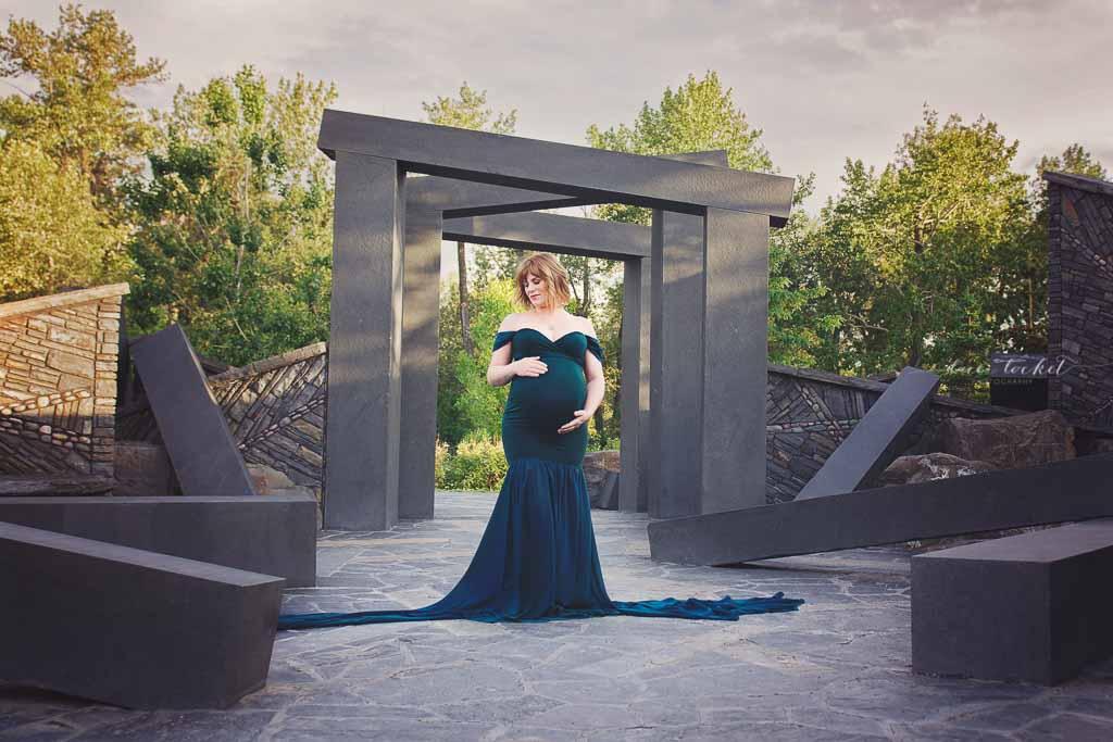 Lace & Locket Photo-Calgary Maternity Photographer--52.jpg