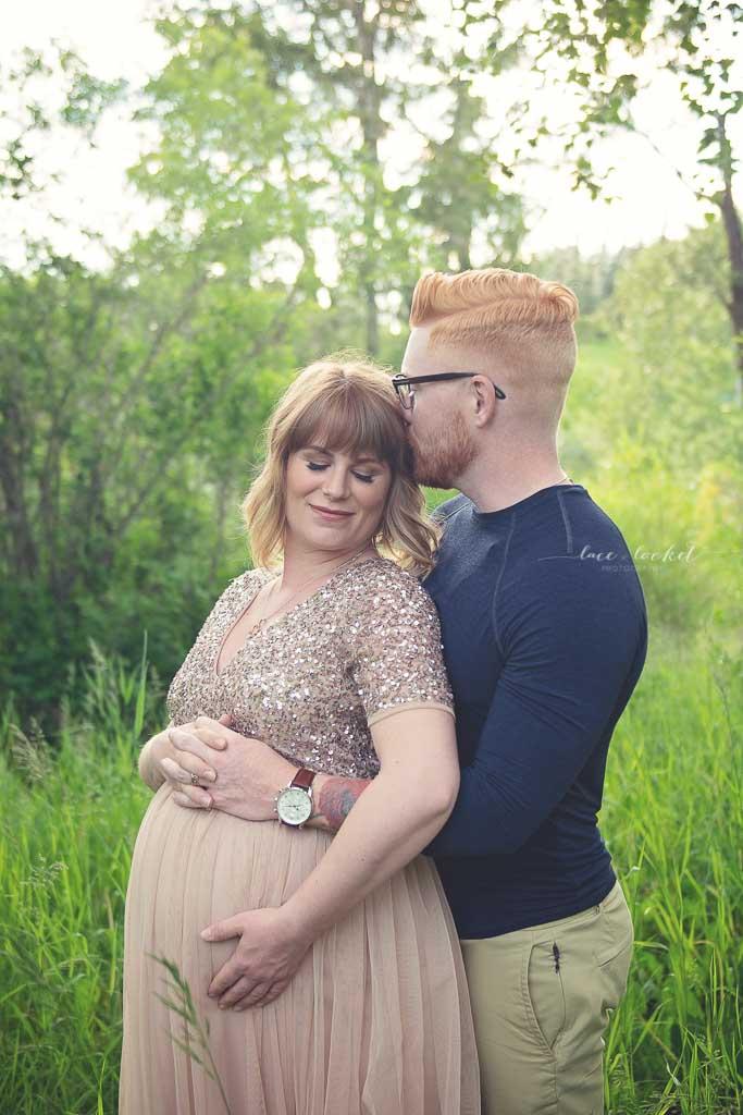 Lace & Locket Photo-Calgary Maternity Photographer--27.jpg