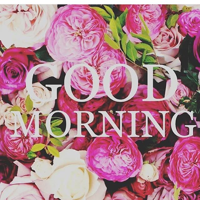 Good morning and happy hump day, everyone! Here are some flowers to help start your day off right.  Repost @girlpowermex  #flowers #goodmorning #helloworld #makeitagreatday #bachelorette #girlfriends #bridesmaids #humpday #fiance #riseandshine #summer #roses #peonies #bouquet #teambride