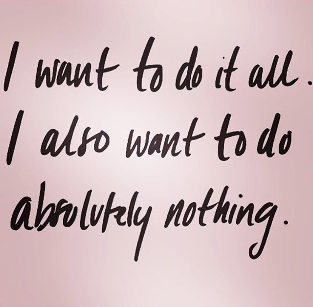 How I felt when it was time to plan my bachelorette party. Repost: @laurenhimle  #bacheloretteparty #bachelorette #girlfriends #girlstrip #weddingplanning #teambride #bridetobe #futuremrs #bestfriends #party #tired #chill #turnup #mood #gettingmarried #isaidyes #bridesmaids #wedding #turndownforwhat #nightlife