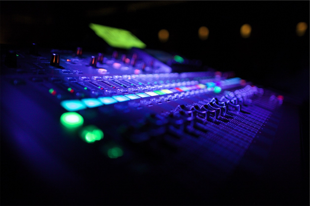 Sound-Products-Sound-Board.jpg