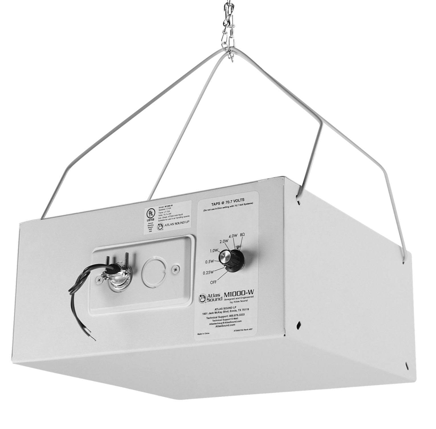 0025125_8-dual-cone-sound-masking-speaker-with-4-watt-70v-transformer-and-enclosure-white.png