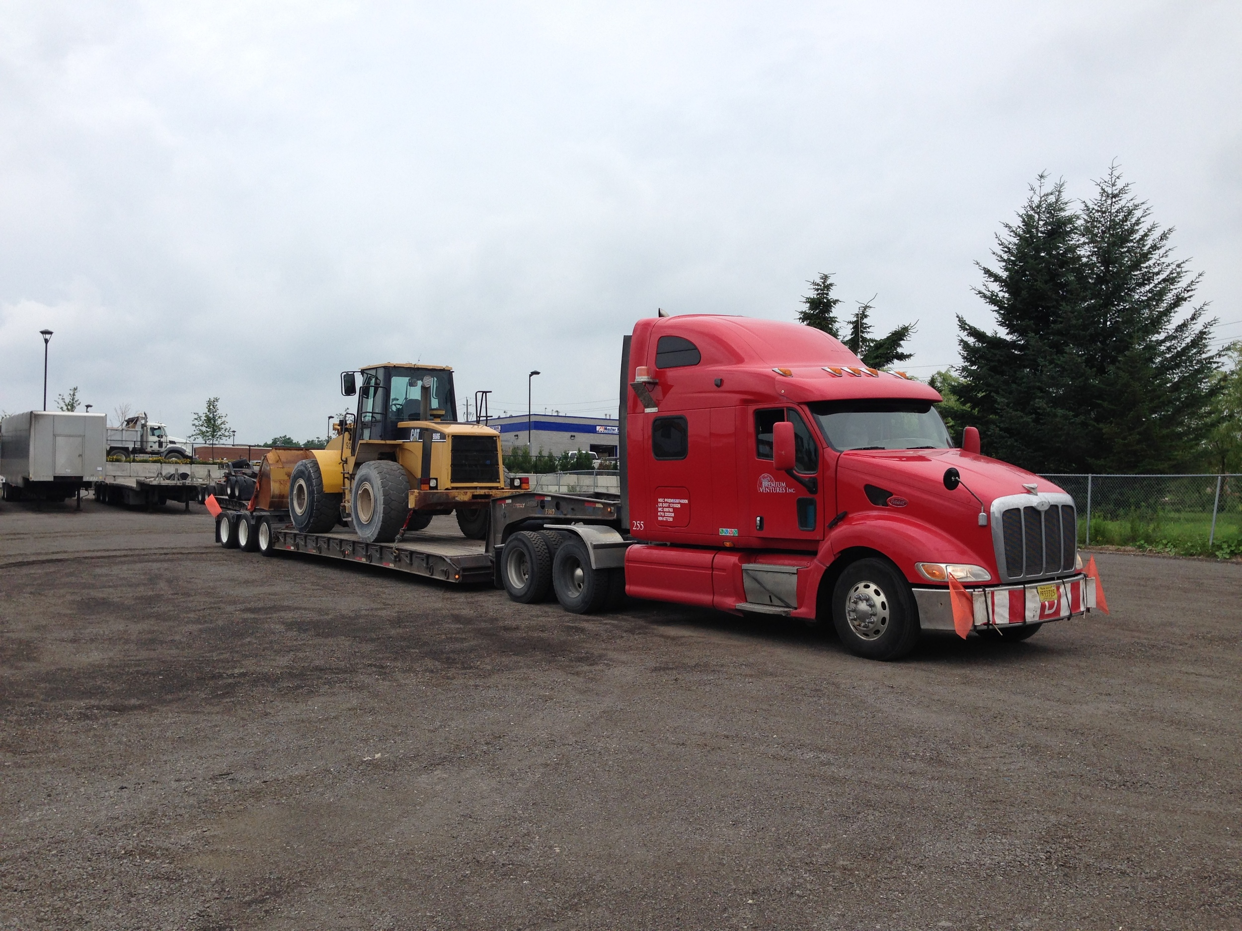 255 wheel loader 1.JPG