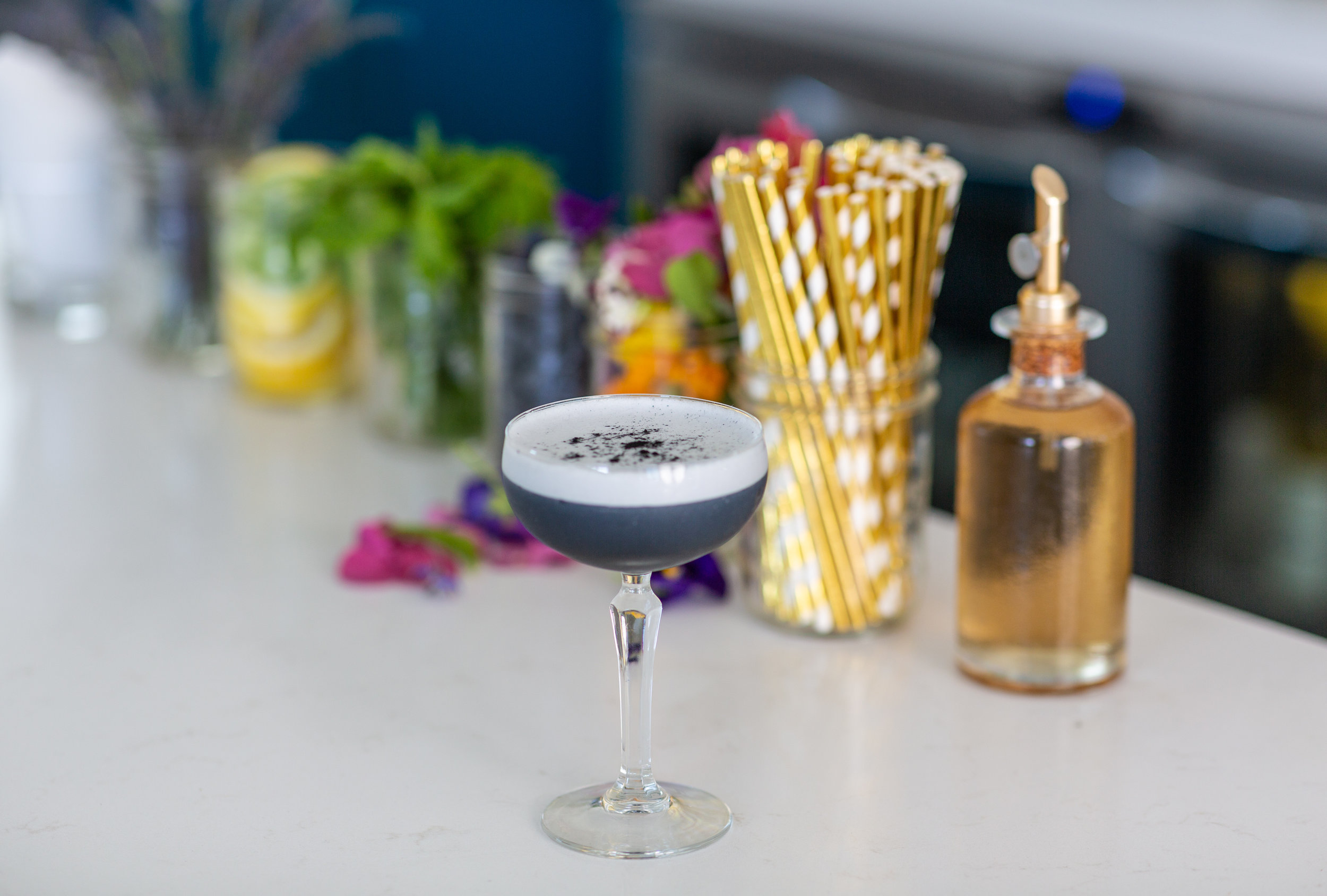 Charcoal Cocktail 1.jpg