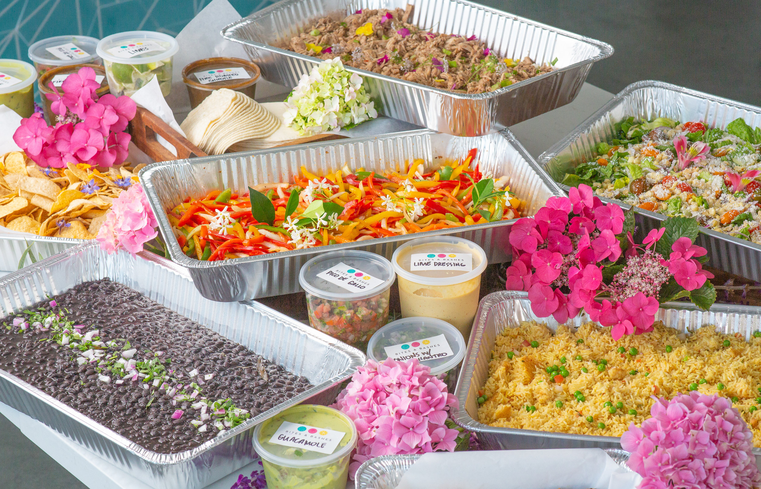 Bites Bashes Drop Off Catering Los Angeles.jpg