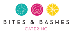 Bites & Bashes Catering Logo.png