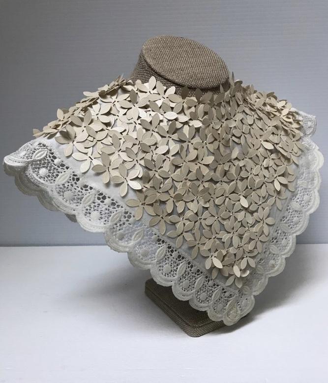 Bloom by Deborah Kapoor