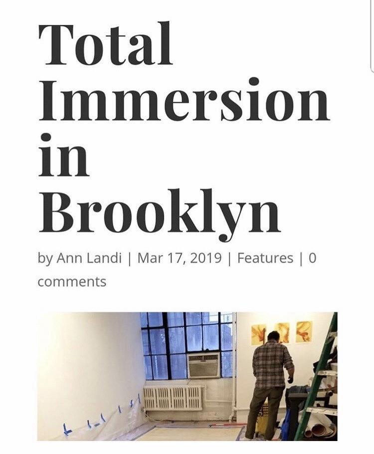 Total Immersion Ann Landi.jpg