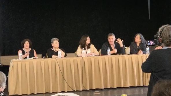 panel talk.jpg