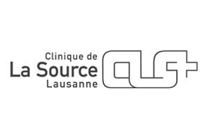 WEB-La-Source.jpg