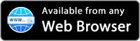 Website-Badge-200.png