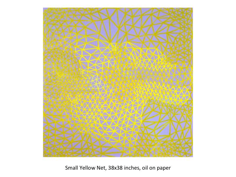 09_McNaught_Megan_Small Yellow Net.jpg