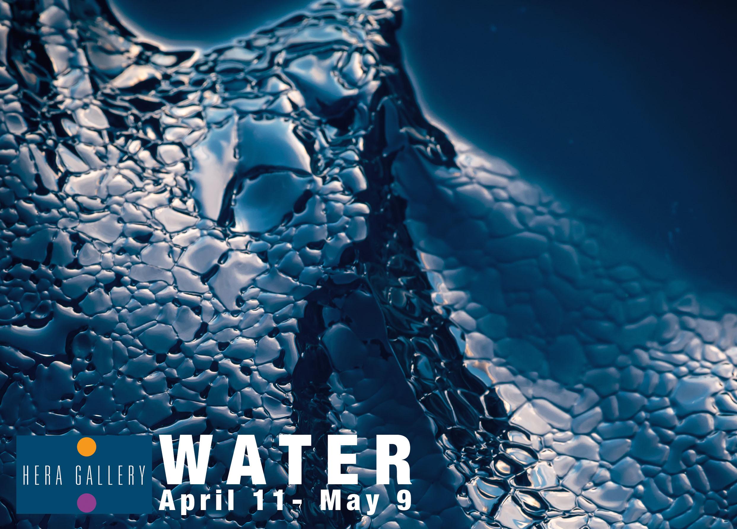 WaterWebsite.jpg