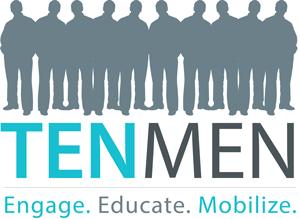 2017_TenMen_transparent_forweb.png