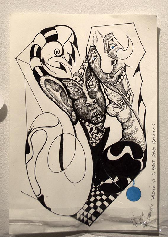Artwork_044.jpg