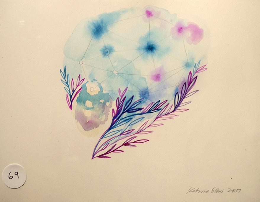 Artwork_069.jpg