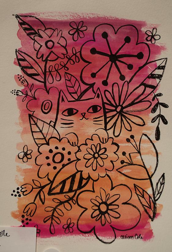 Artwork_085.jpg