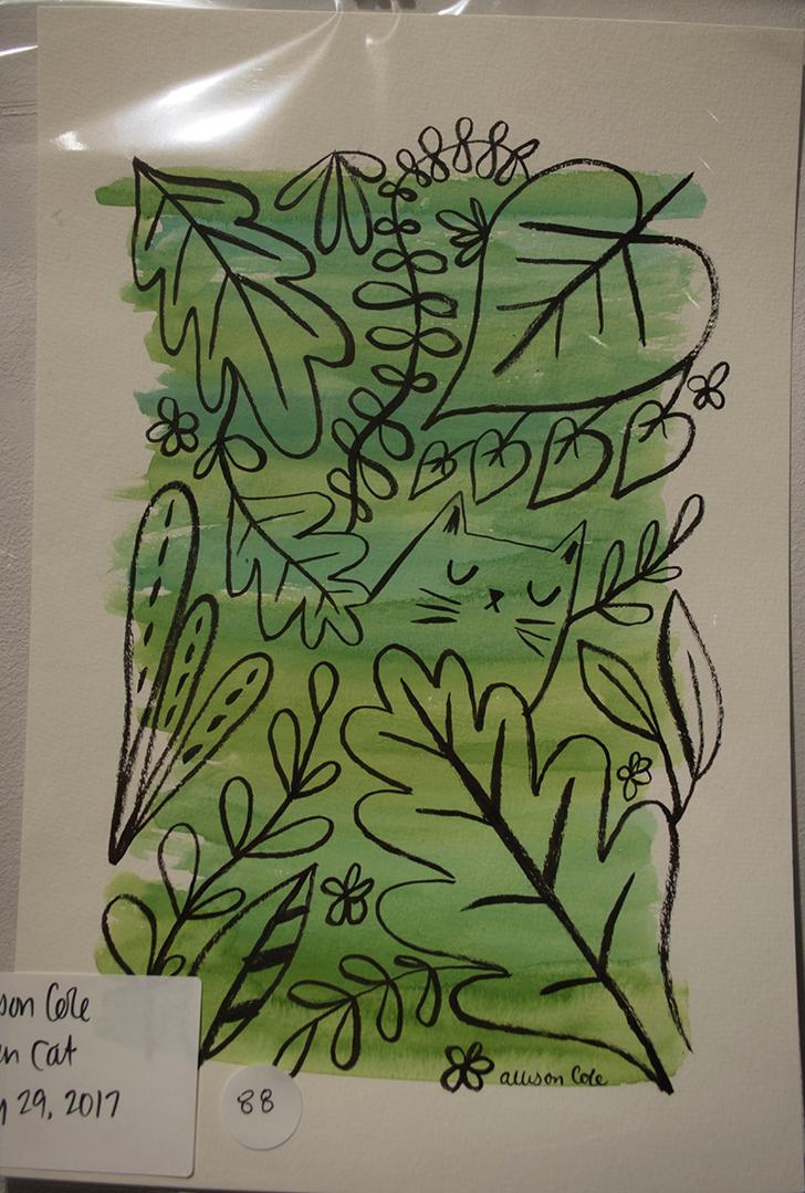 Artwork_088.jpg