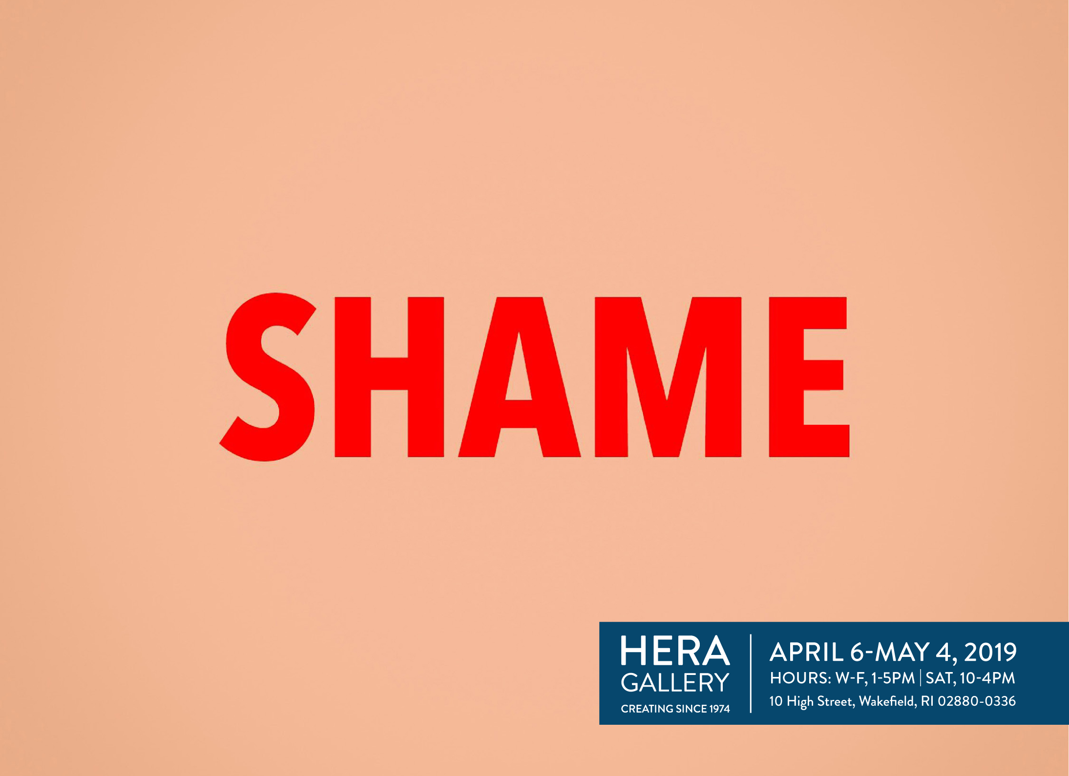 Hera_Gallery_Showcard_Shame_03_FRONT.jpg