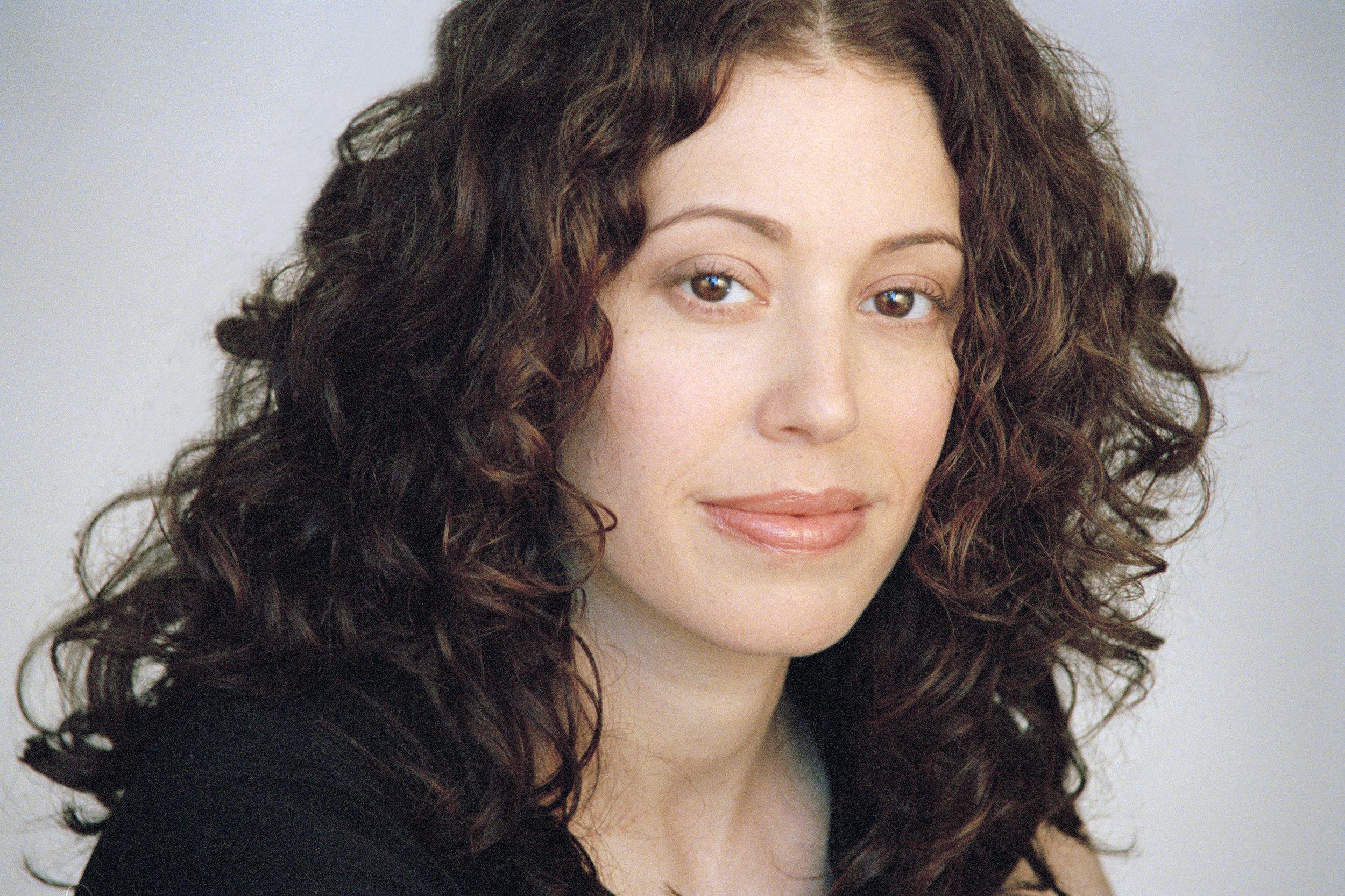 Michele Marlowe 3-26A-web.jpg