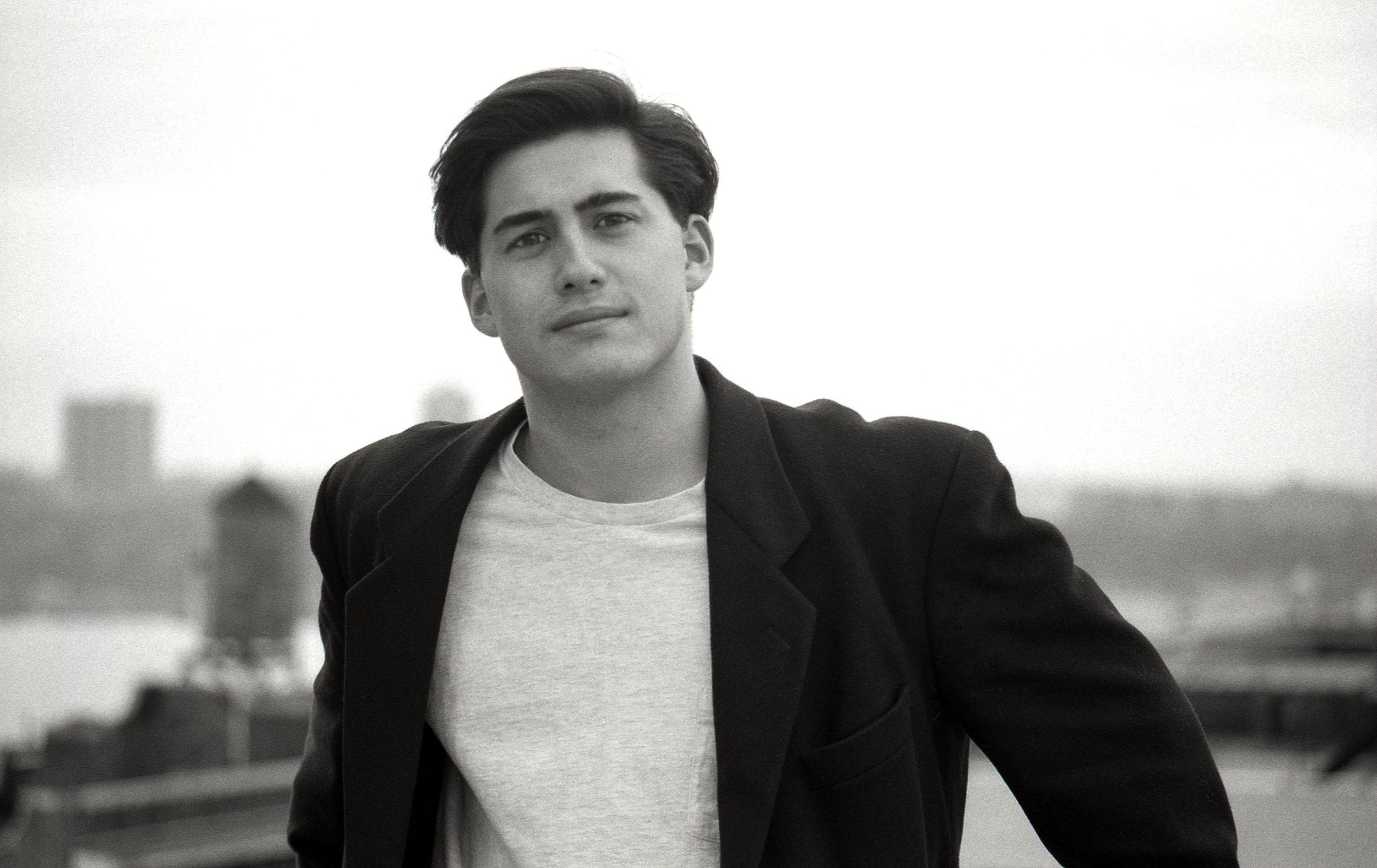 1989-MarcBrugnoni001.jpg