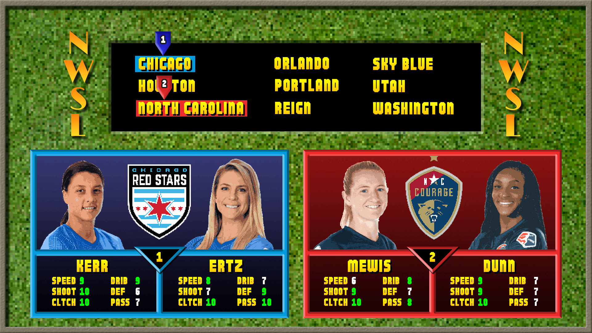 NWSL Jam Twitter.png