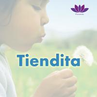 Tiendita_Lnd_Img_SPA.jpg