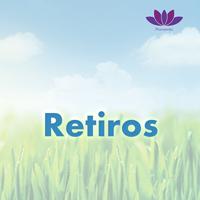 Retiros_Lnd_Img_SPA.jpg