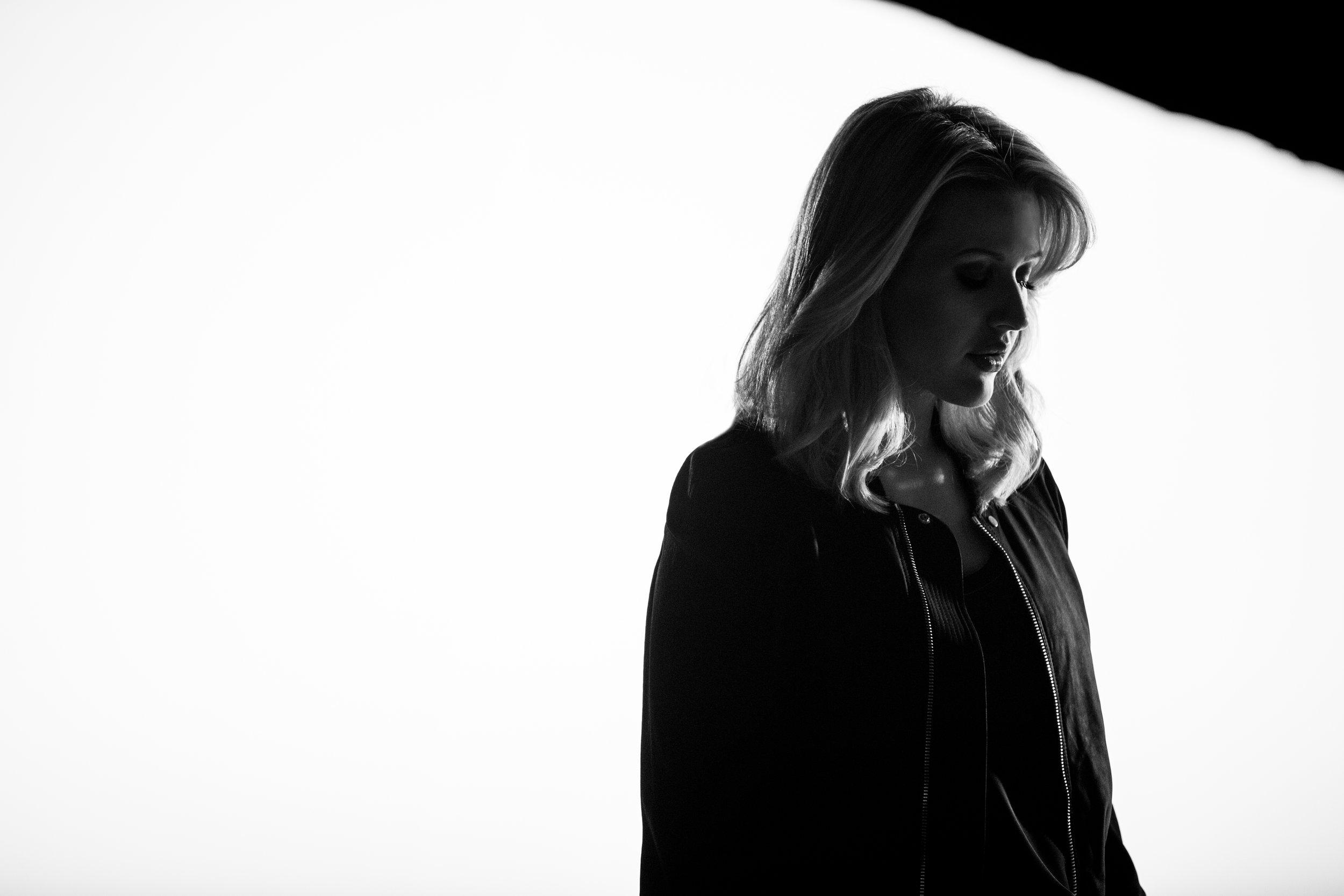 Pantene campaign // Ellie Goulding