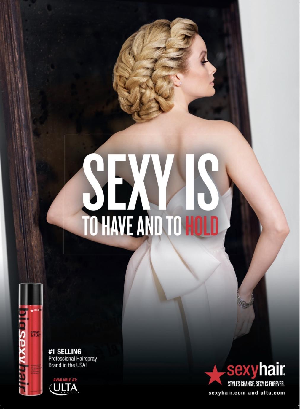 sexy hair1.jpg