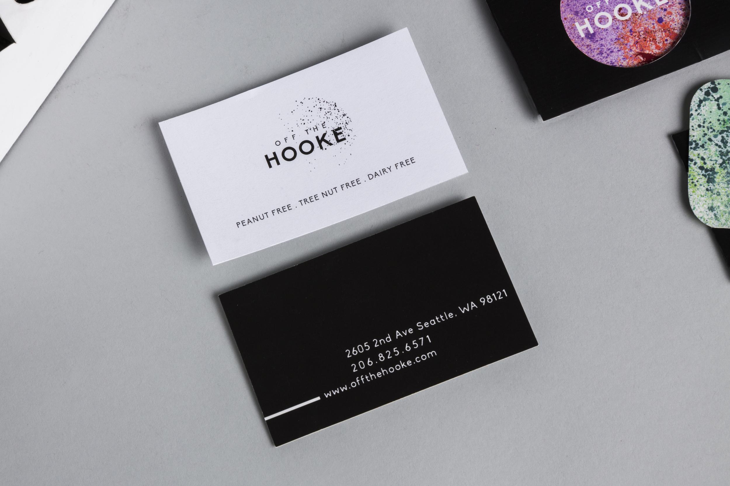 hooke_4.jpg