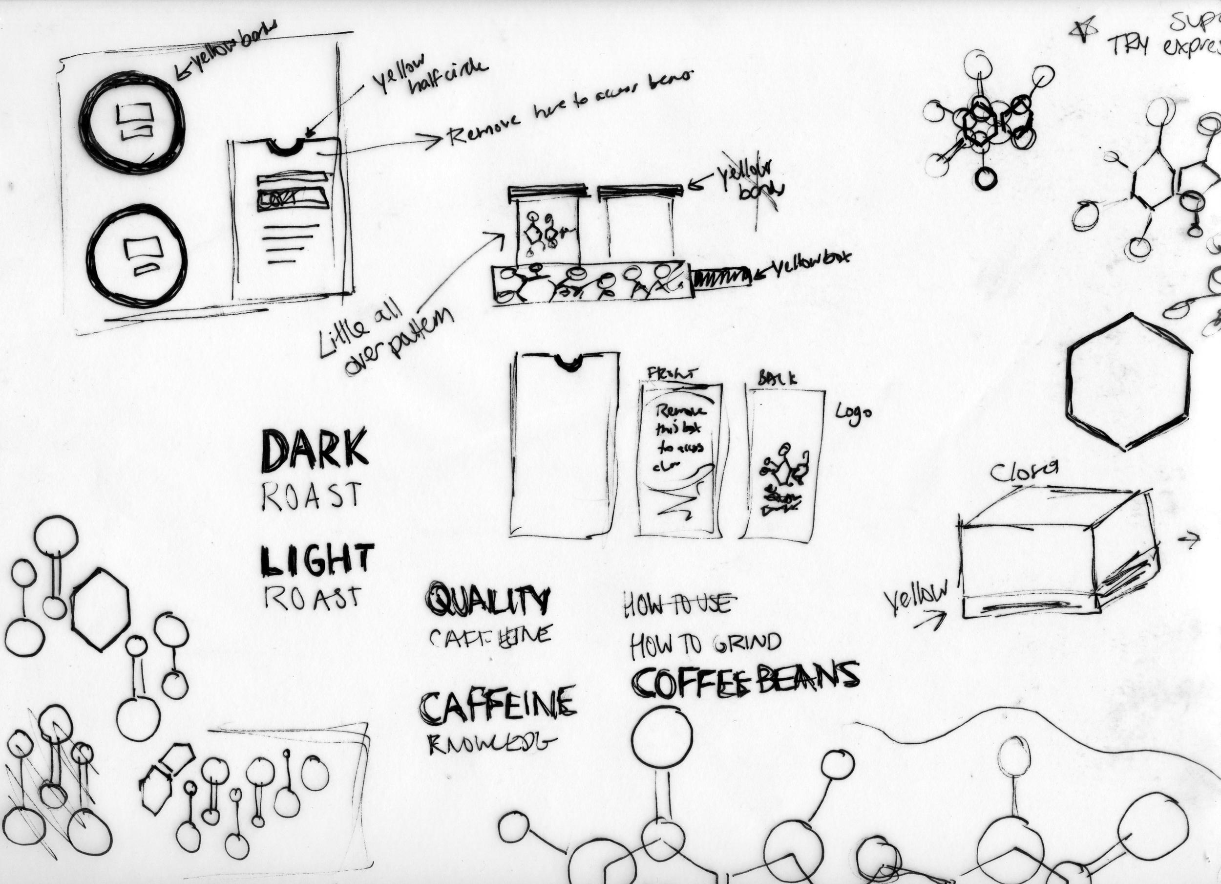 coffee_sketch.jpg