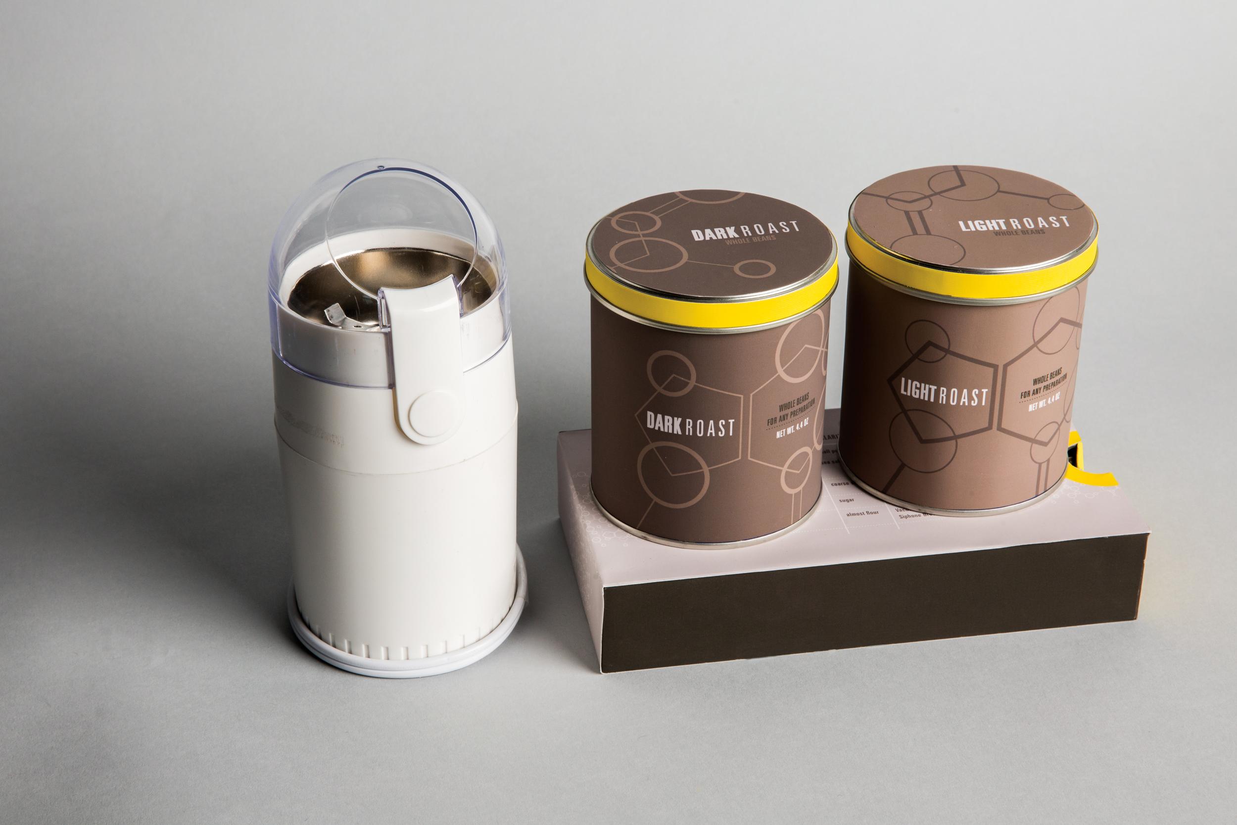 coffee_7.jpg
