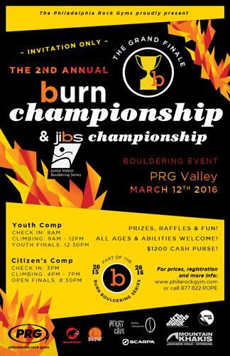 _burnchampionship_16_WEB.jpg