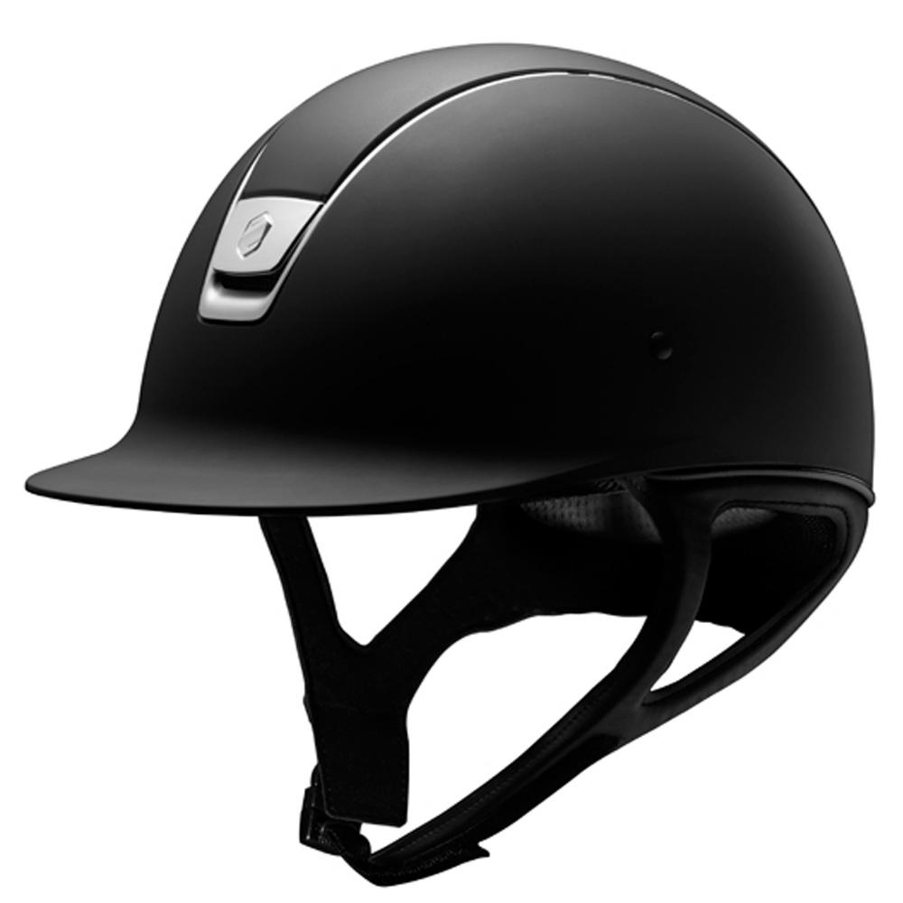 samshield-classic-helmet.jpg