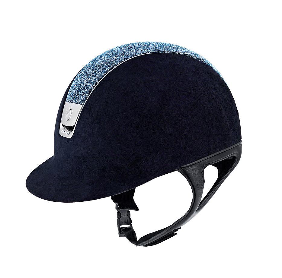 samshield-swarovski-helmet.png