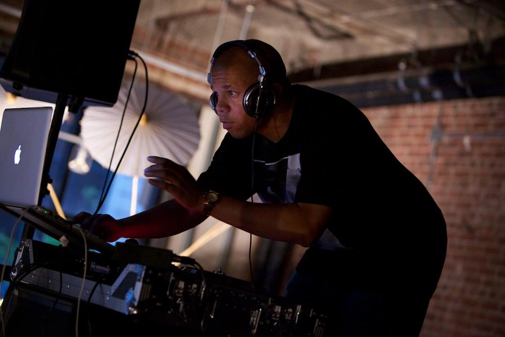 DJ AmRo art battle.jpg