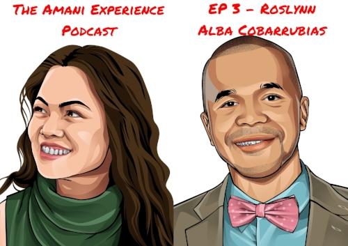 Roslynn Podcast cover.jpg