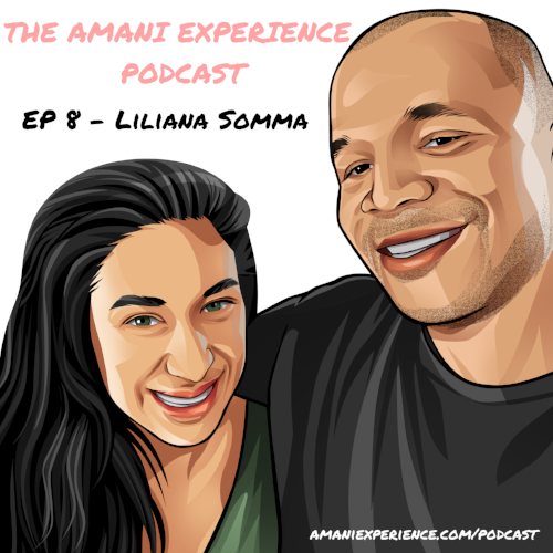 Liliana Reg Podcast Cover.png