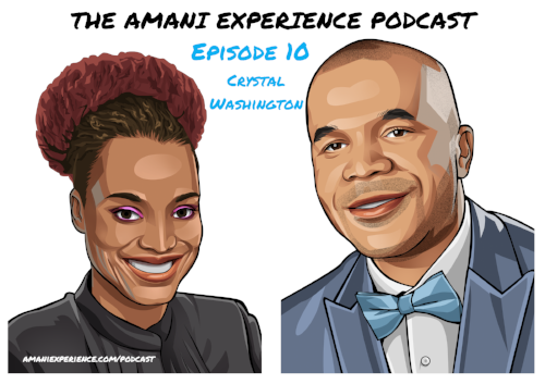 Crystal Washington Podcast Cover.png