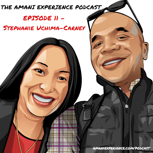 Stephanie Uchima Podcast Cover.png