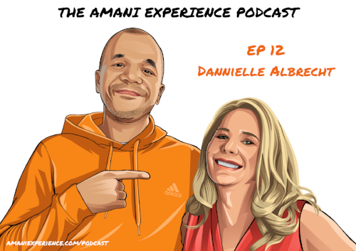 Dannielle Albrecht Podcast Cover.png
