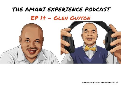Glen Guyton Podcast Cover.jpg