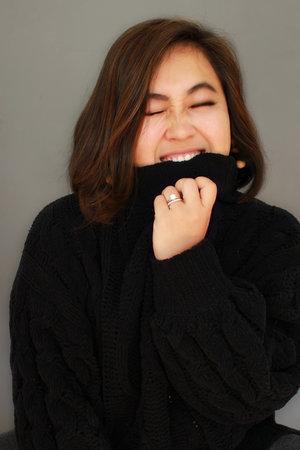 Lisa Aihara Graphic Designer