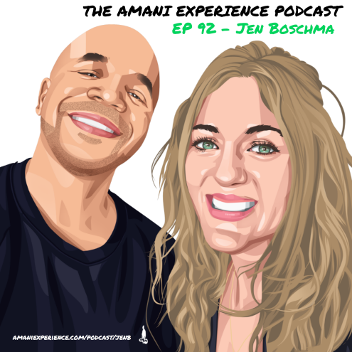 Amani and Jen B proper thumbnail.png
