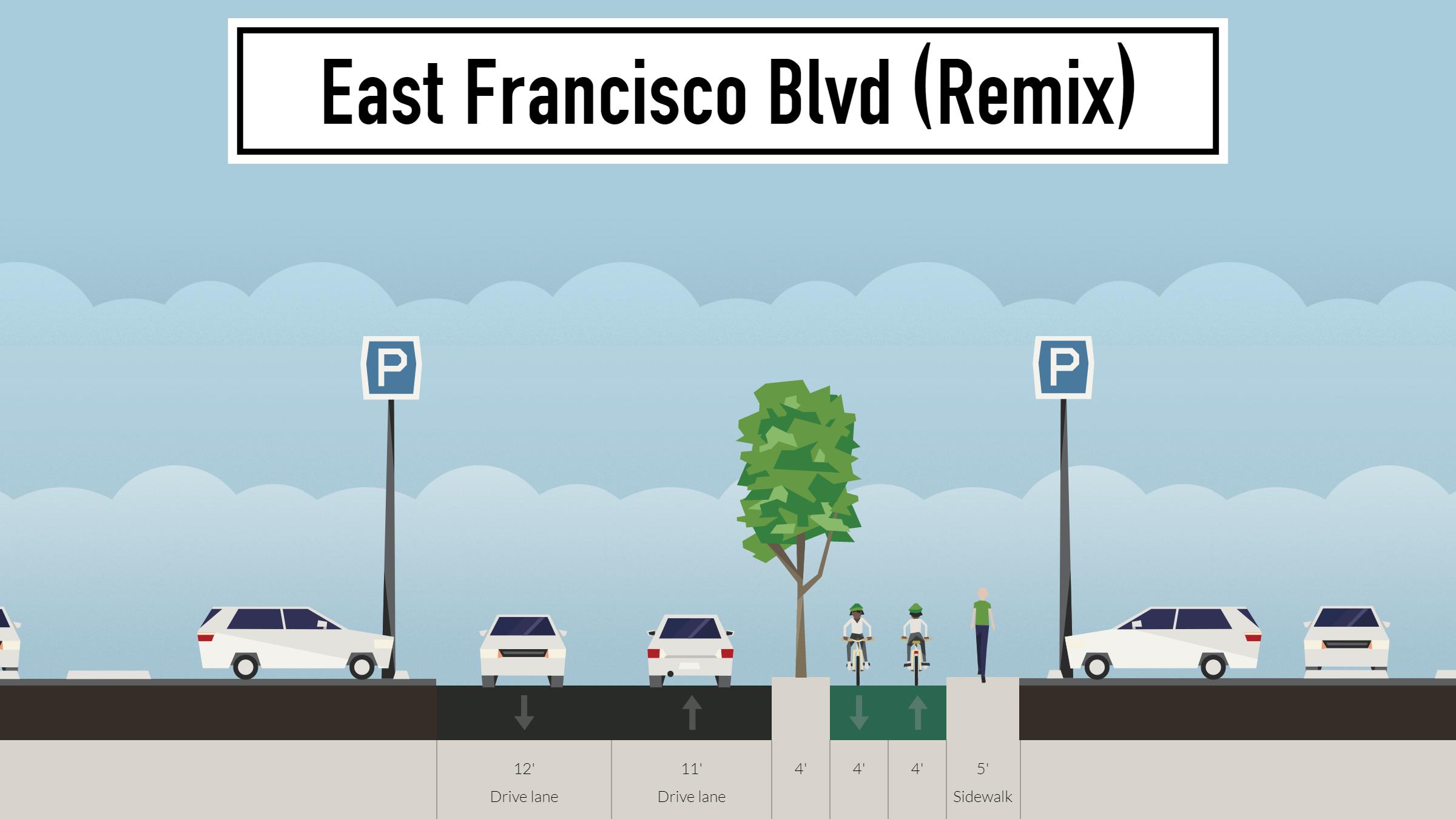 east-francisco-blvd-remix.png