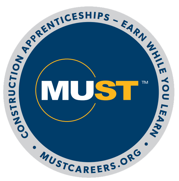 must-logo.png