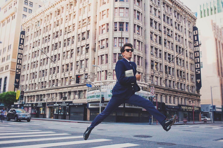 Ian McQuown Downtown Master.jpg